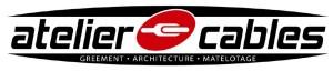 Logo Atelier Cables